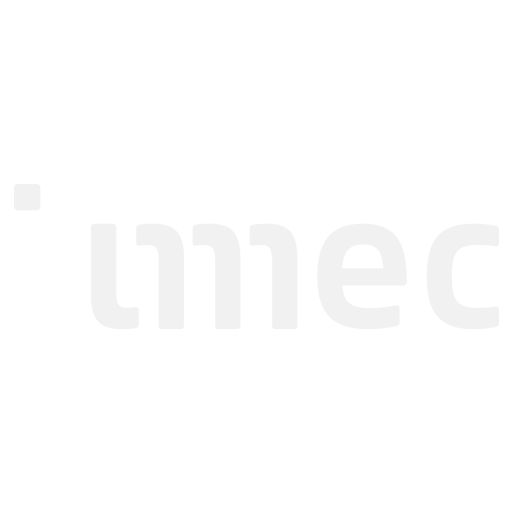 lastrinse-project-by-imec-2