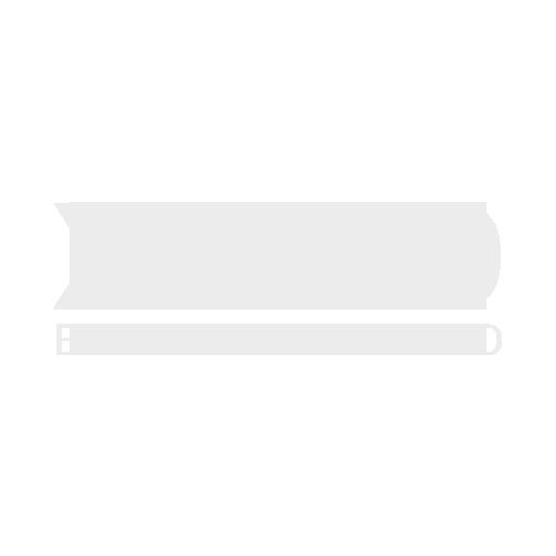 lastrinse-project-by-xzero-2